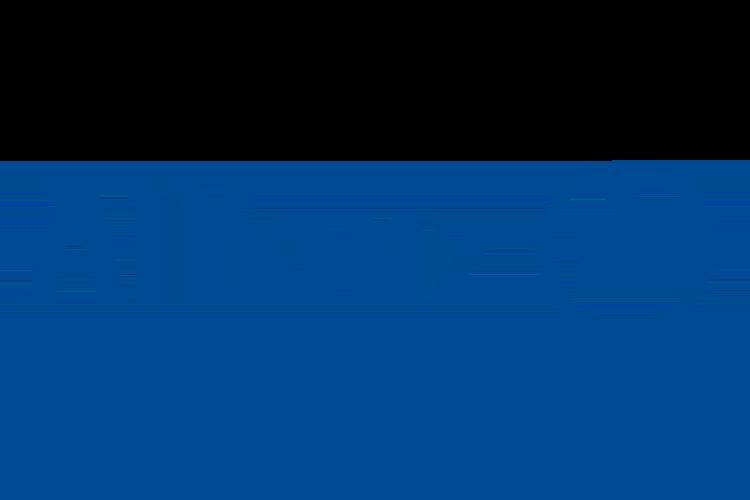 Logo van verzekeringsmaatschappij - Allianz