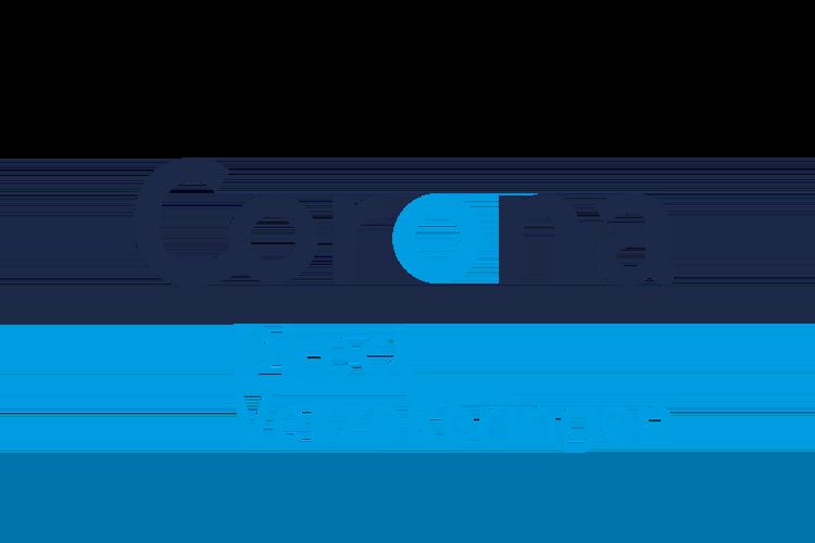 Logo Corona direct verzekeringen