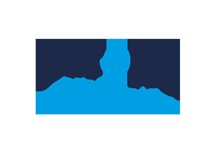 Logo de la compagnie d'assurance Corona direct assurances