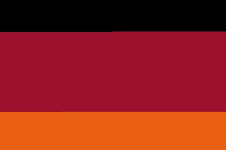Logo van verzekeringsmaatschappij P&V