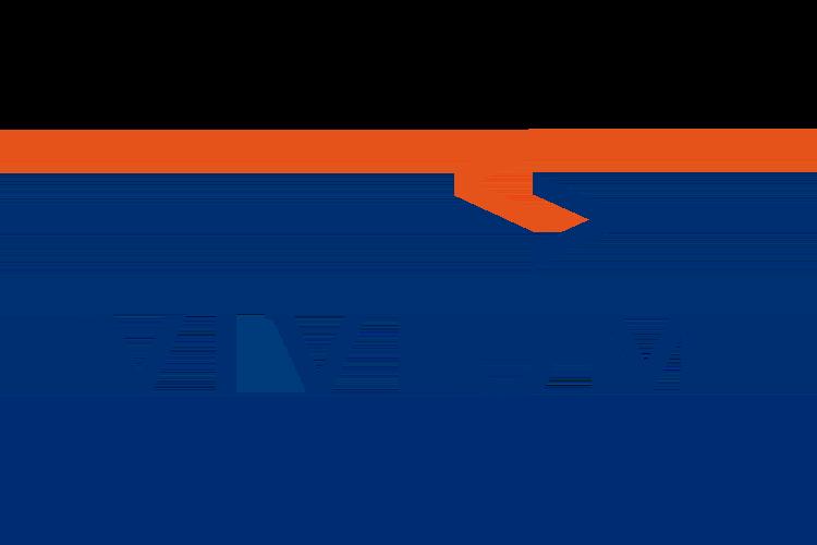 Logo van verzekeringsmaatschappij Vivium