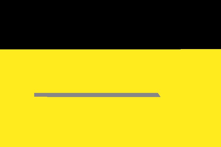 Logo van verzekeringsmaatschappij Yuzzu
