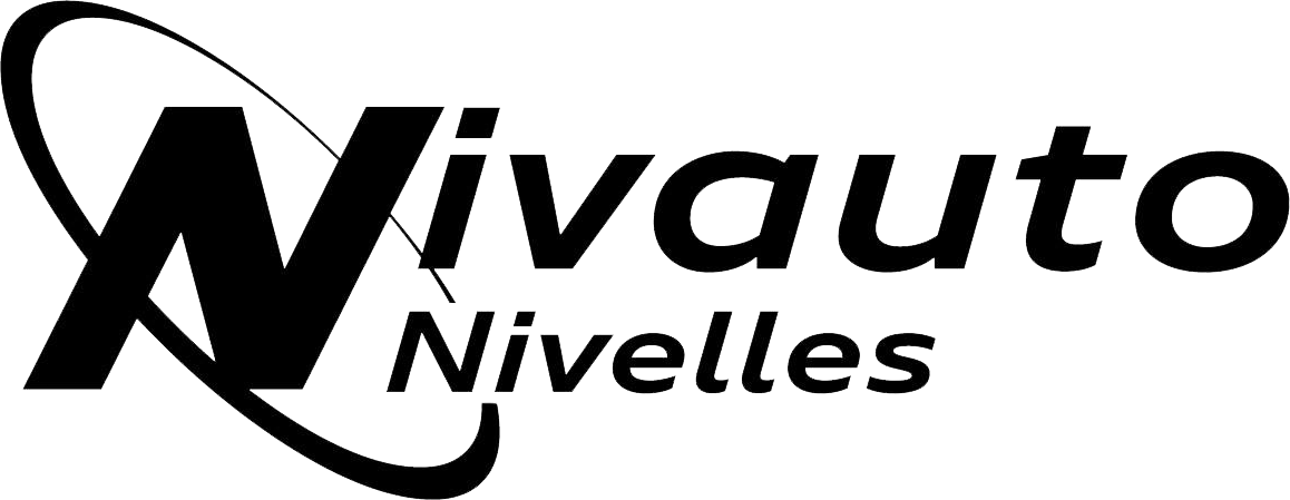 image-text-logo